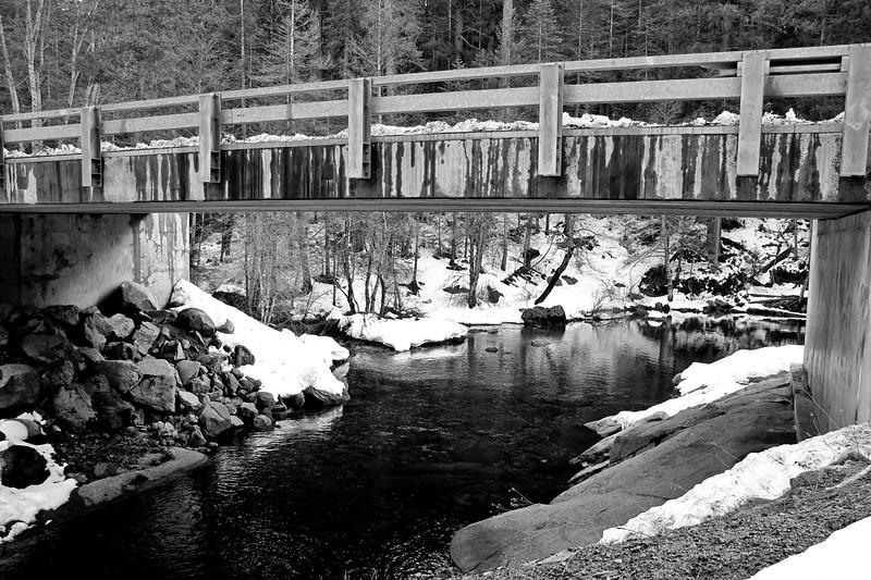 Yosemite2010Feb(A)-210