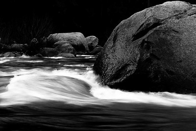 Yosemite2010Feb(A)-044