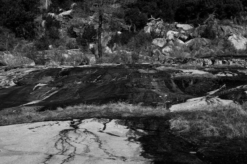 Yosemite2010Feb(A)-064