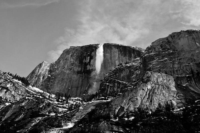 Yosemite2010Feb(A)-315