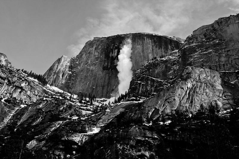 Yosemite2010Feb(A)-327