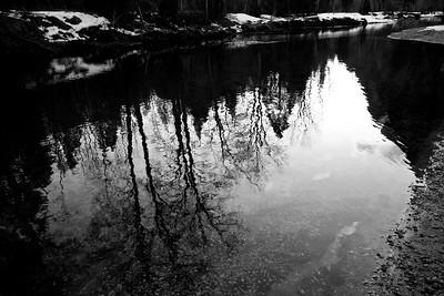 Yosemite2010Feb(A)-040