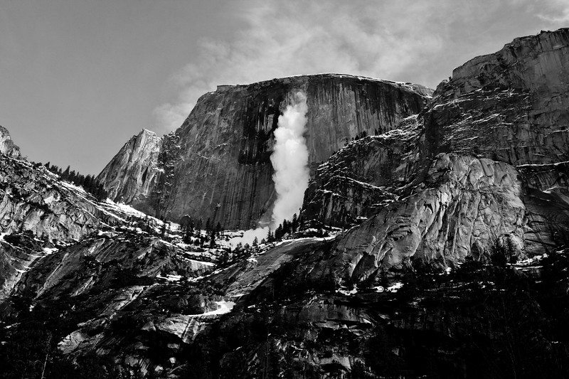 Yosemite2010Feb(A)-329