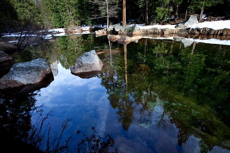 Yosemite2010Feb-356