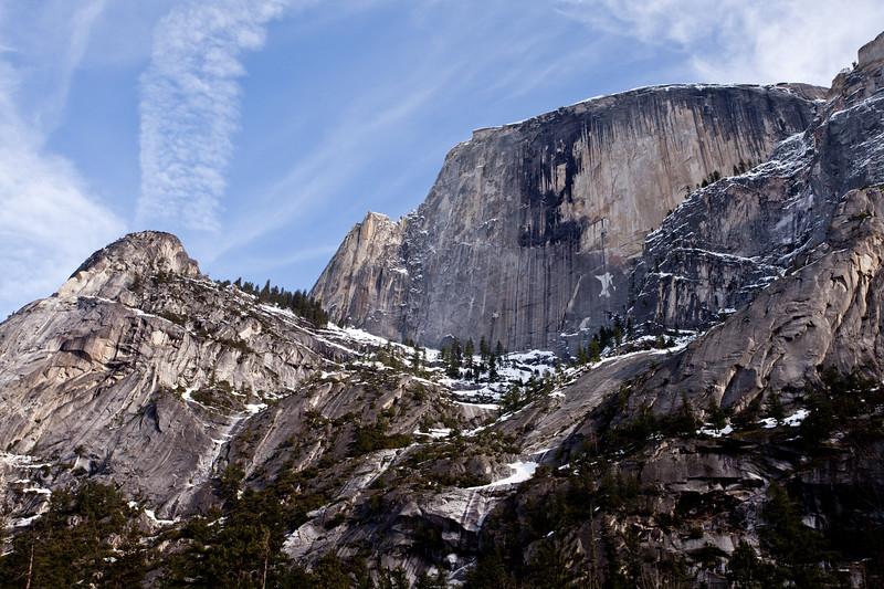 Yosemite2010Feb-338