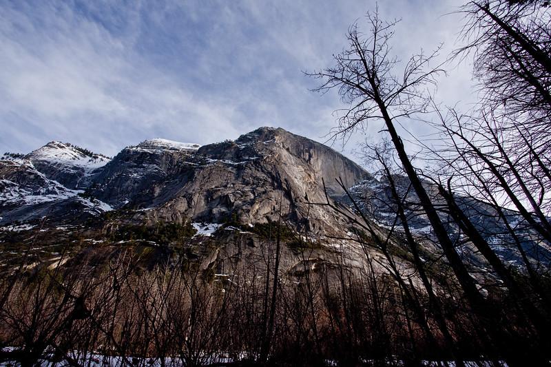Yosemite2010Feb-364