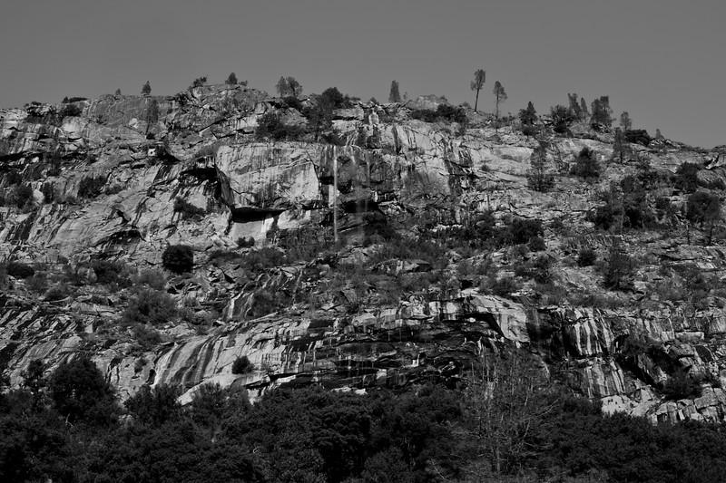 Yosemite2010Feb(A)-066