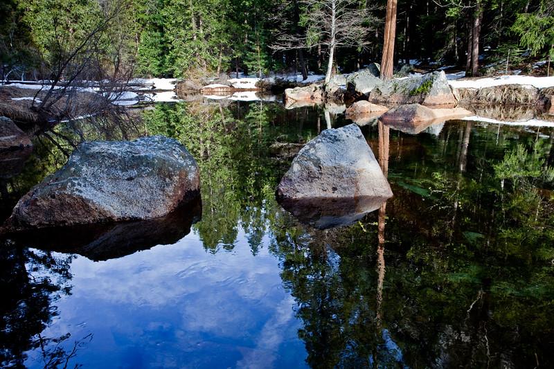 Yosemite2010Feb-349