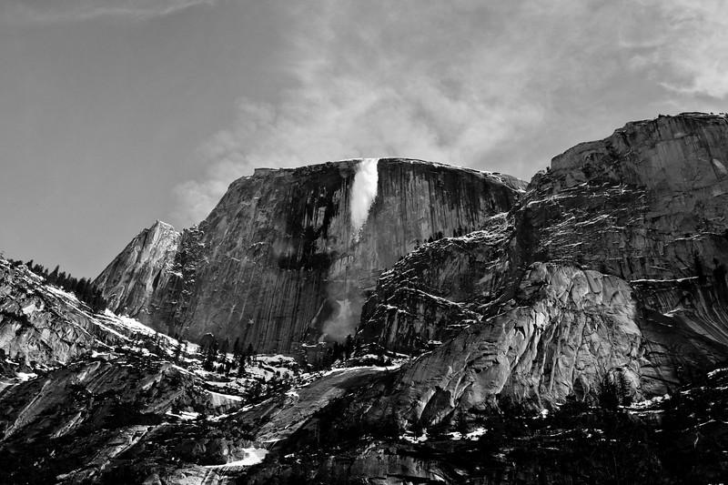 Yosemite2010Feb(A)-311