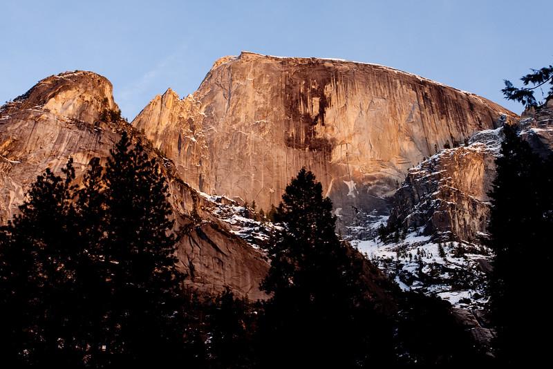 Yosemite2010Feb-415