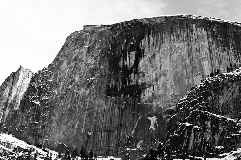 Yosemite2010Feb(A)-290