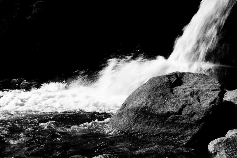 Yosemite2010Feb(A)-126
