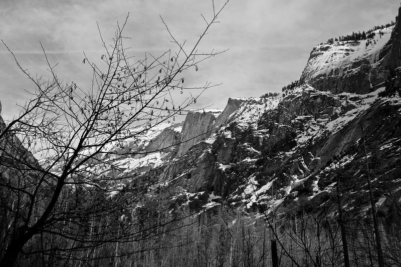 Yosemite2010Feb(A)-366