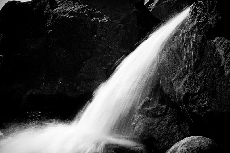 Yosemite2010Feb(A)-129