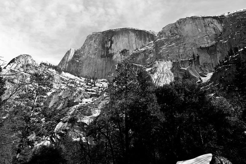 Yosemite2010Feb(A)-268