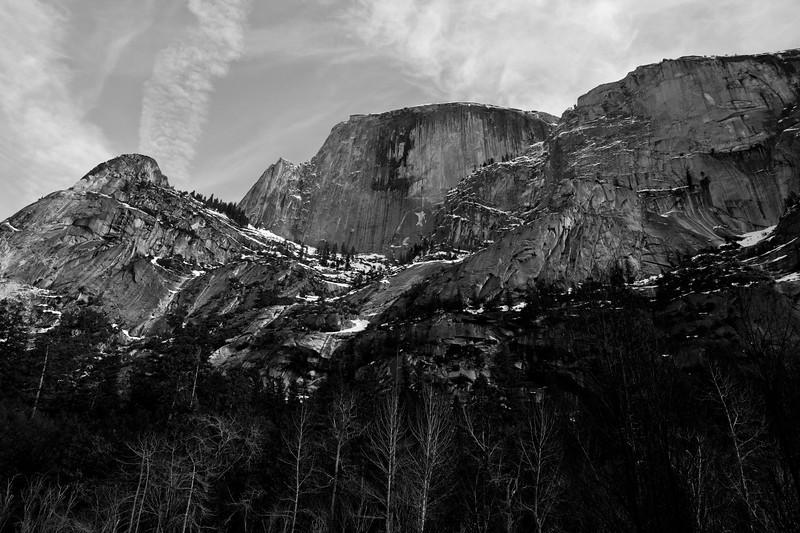 Yosemite2010Feb(A)-339