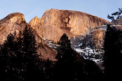 Yosemite2010Feb-413