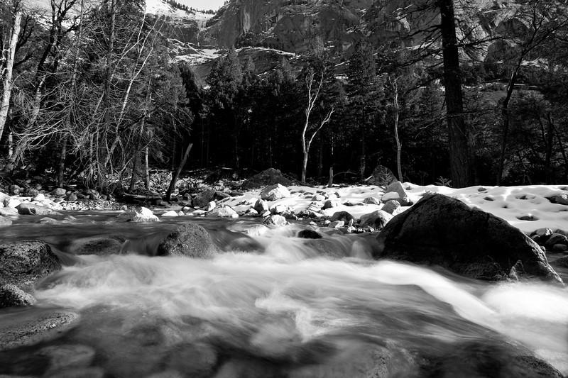 Yosemite2010Feb(A)-378