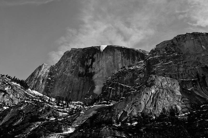 Yosemite2010Feb(A)-307
