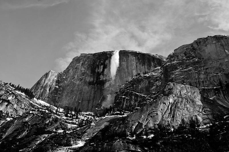 Yosemite2010Feb(A)-313