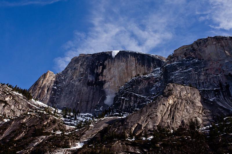 Yosemite2010Feb-308