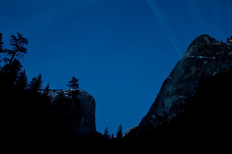 Yosemite2010Feb-430