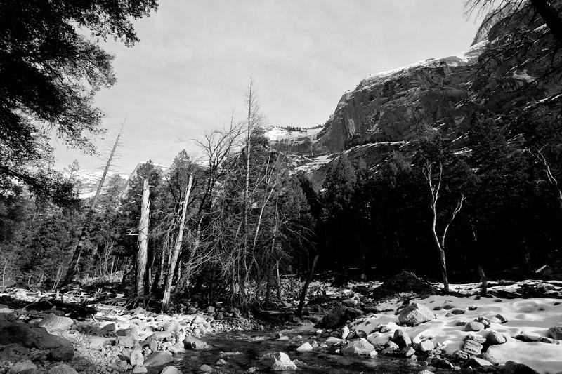 Yosemite2010Feb(A)-376