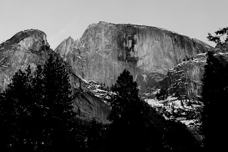 Yosemite2010Feb(A)-414