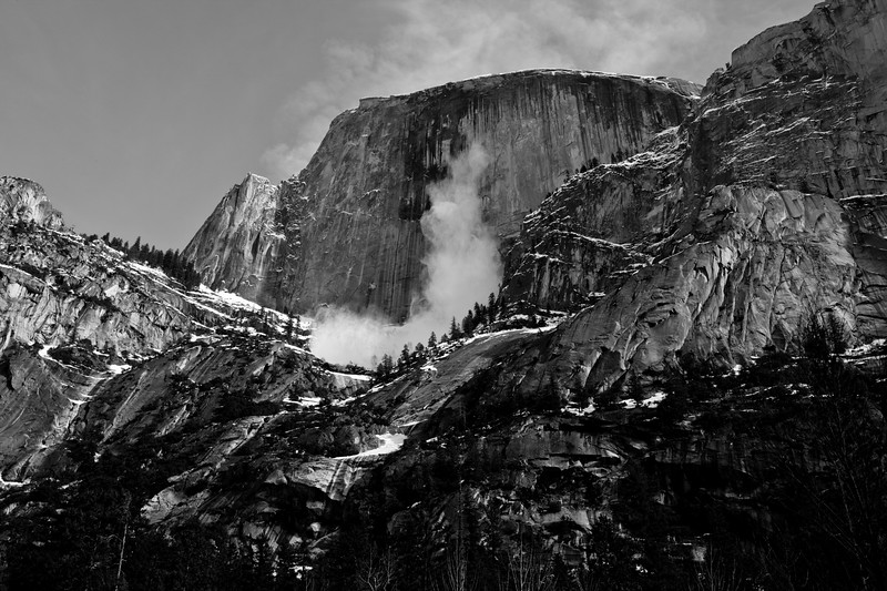 Yosemite2010Feb(A)-333