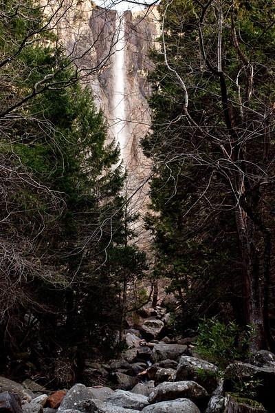 Yosemite2010Feb-020