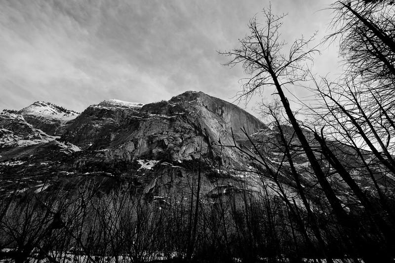 Yosemite2010Feb(A)-363