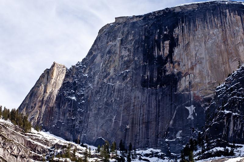 Yosemite2010Feb-277