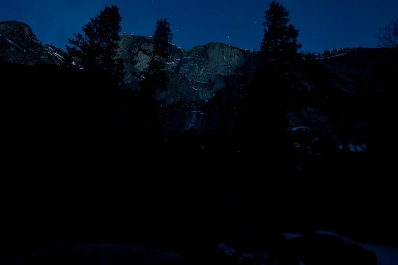 Yosemite2010Feb-431