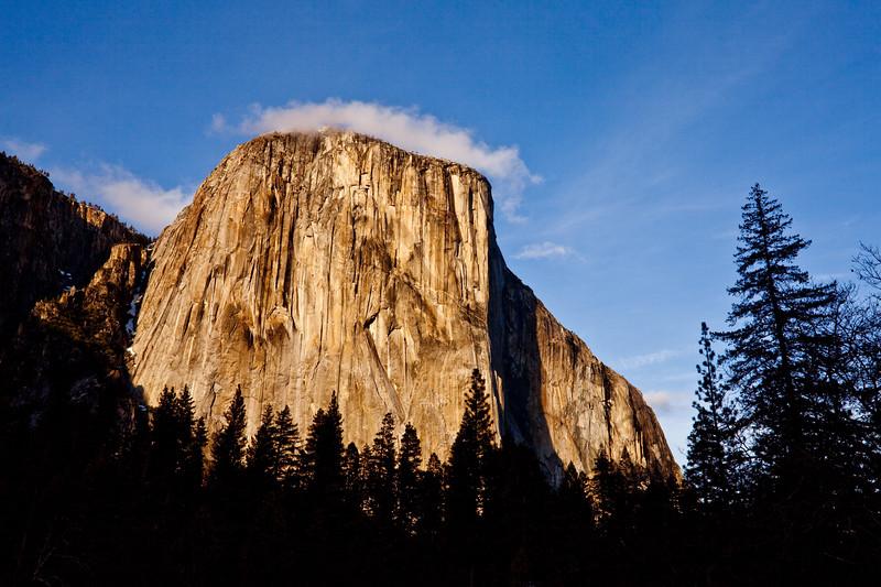 Yosemite2010Feb-028