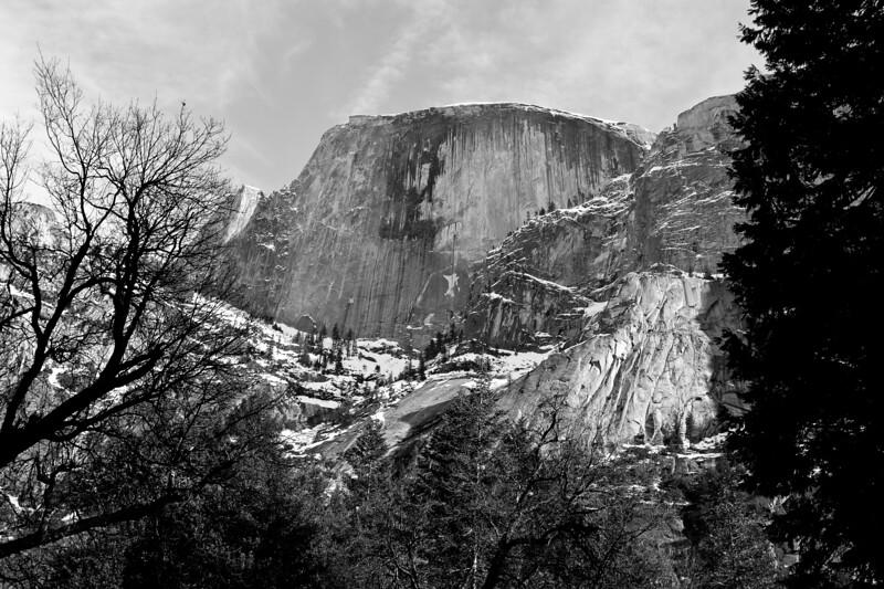 Yosemite2010Feb(A)-260jpg