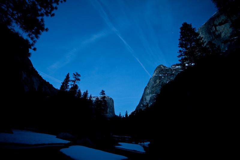 Yosemite2010Feb-429