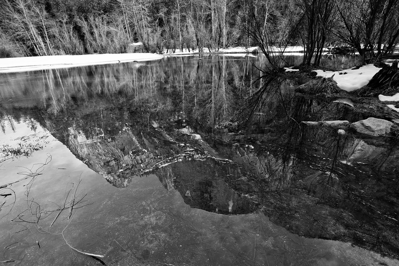 Yosemite2010Feb(A)-303