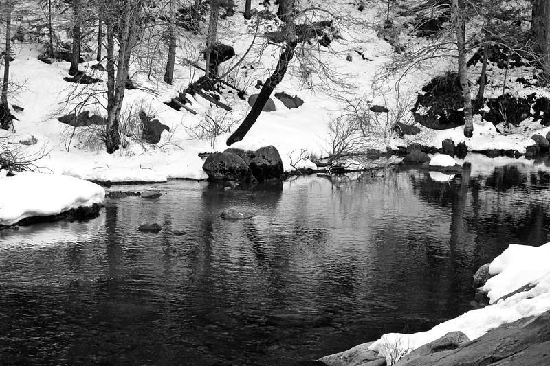 Yosemite2010Feb(A)-212