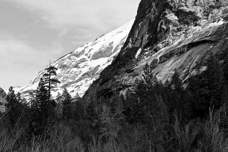 Yosemite2010Feb(A)-293
