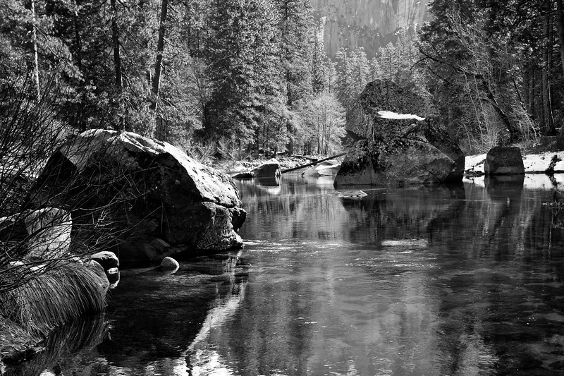 Yosemite2010Feb(A)-223