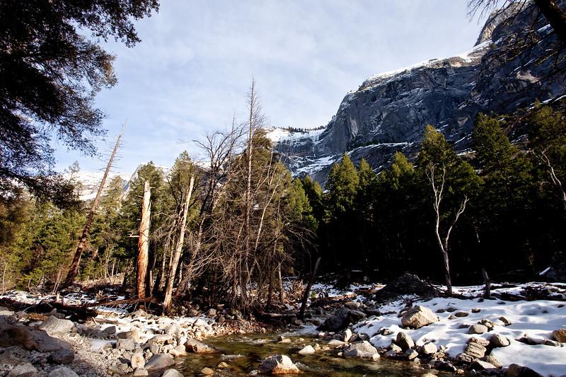 Yosemite2010Feb-377