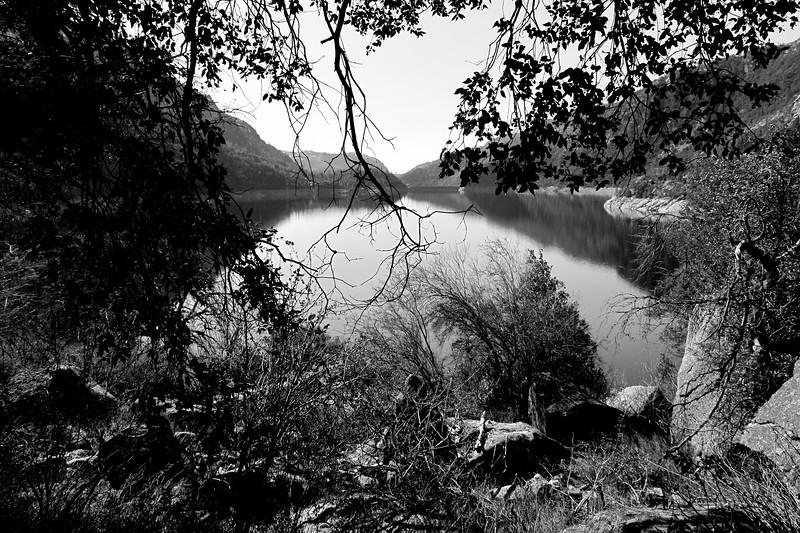 Yosemite2010Feb(A)-151