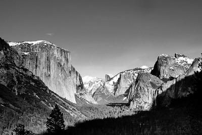 Yosemite2010Feb(A)-002