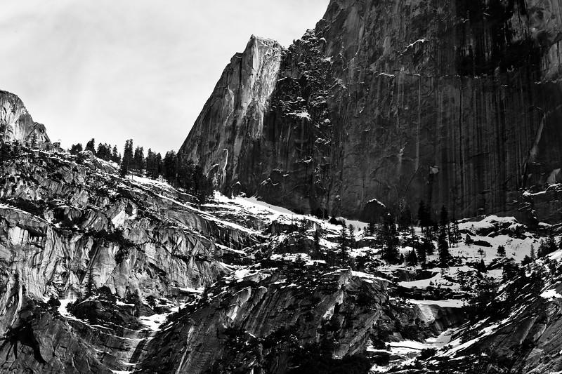 Yosemite2010Feb(A)-288