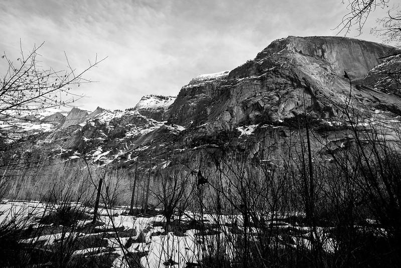 Yosemite2010Feb(A)-361