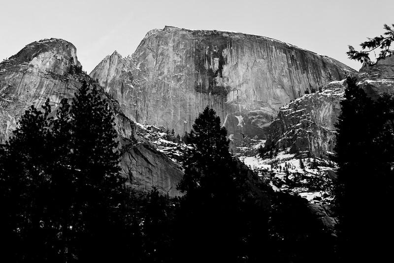 Yosemite2010Feb(A)-412