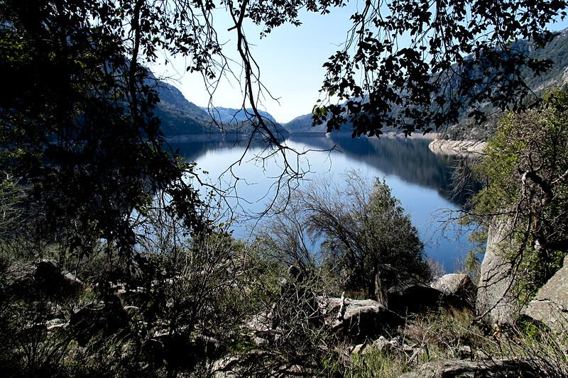 Yosemite2010Feb-152