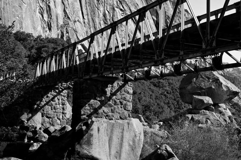 Yosemite2010Feb(A)-120