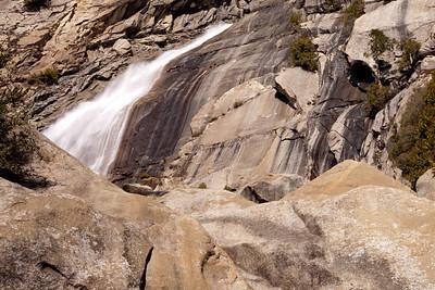Yosemite2010Feb-101