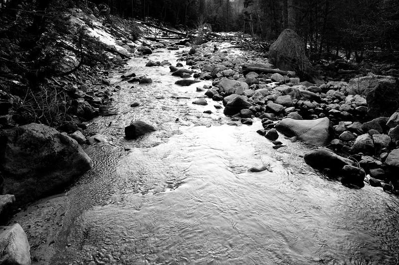 Yosemite2010Feb(A)-411